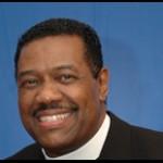 Pastor Garner