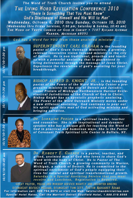 revelation_conference_october2010