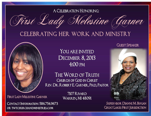 2013_first_lady_flyer