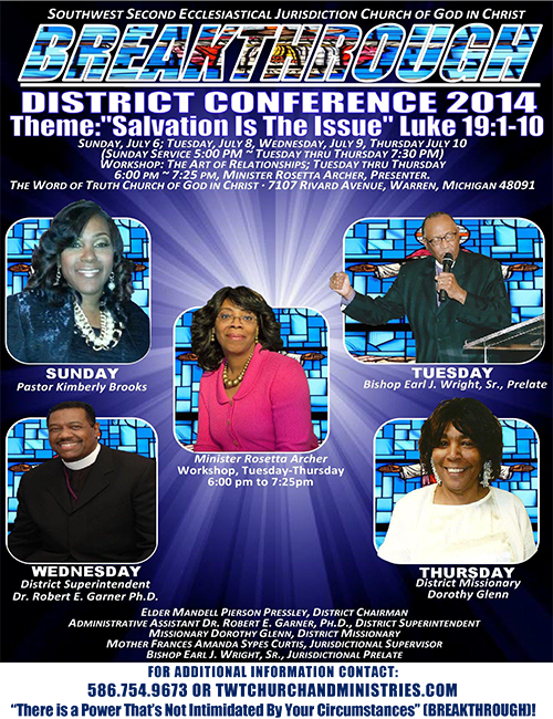 2014 Distict Conference Flyer Completed_x500