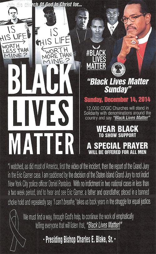 black_lives_matter_x500