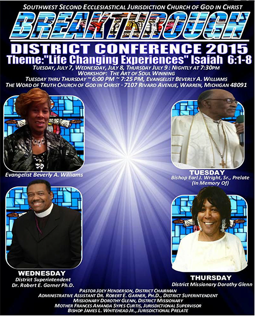 2015_district_conference