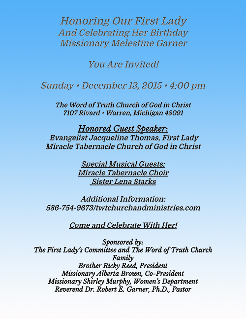 2015_First_Lady_Day_Flyer_13_December