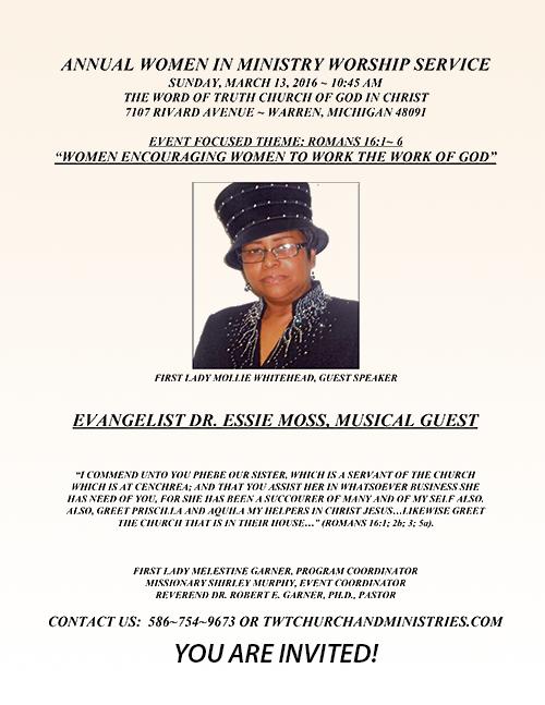 2016_women_in_ministry_program